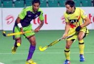 gurbaj-singh-of-dwr-in-action-against-rr-at-delhi