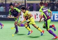 marc-salles-of-rr-in-action-against-dwr-at-delhi-2