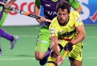marc-salles-of-rr-in-action-against-dwr-at-delhi