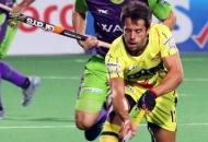 marc-salles-of-rr-in-action-against-dwr-at-delhi