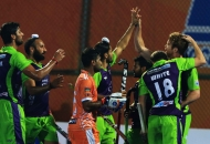 dwr-celebrates-after-scoring-a-first-goal-at-bhubaneswar