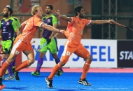 kl-celebrates-after-scoring-a-2nd-goal-at-bhubaneswar-3