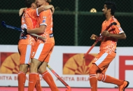 kl-celebrates-after-scoring-a-first-goal-at-bhubaneswar