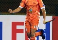 kl-scoring-a-first-goal-at-bhubaneswar