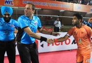 toss-between-kl-vs-dwr-at-bhubaneswar-1