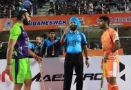 toss-between-kl-vs-dwr-at-bhubaneswar-2