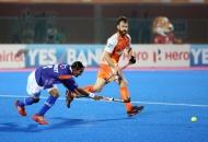 harjeet-singh-of-upw-in-action-against-kl