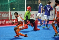 lalit-upadhyay-of-kl-scoring-a-goal-against-upw