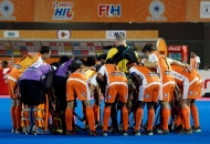 team-huddle-of-kl