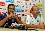 tushar-khandkar-roelant-oltmans-of-upw-during-post-match-press-conference-2
