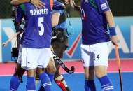 upw-celebrating-after-scoring-a-goal-against-kl