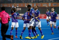 upw-celebration-after-scoring-a-goal-against-kl