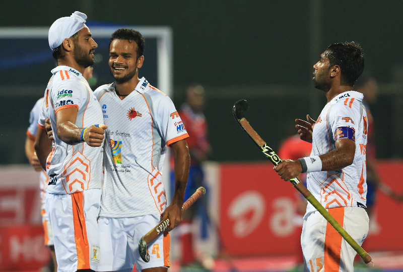 kl-celebrates-after-scoring-a-2nd-goal-at-bhubaneswar-1