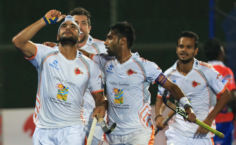 kl-celebrates-after-scoring-a-first-goal-at-bhubaneswar-2