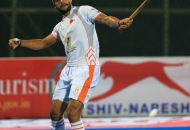 kl-celebrates-after-scoring-a-2nd-goal-at-bhubaneswar-2