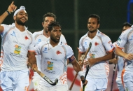 kl-celebrates-after-scoring-a-first-goal-at-bhubaneswar-1