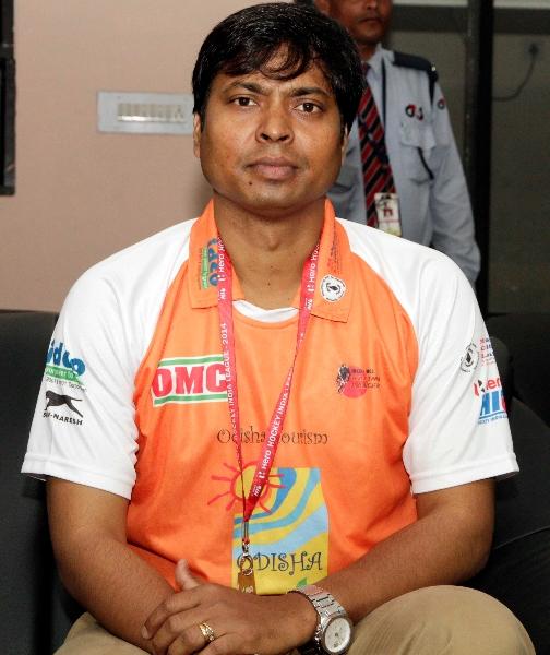 dilip-tirkey-former-indian-hockey-player