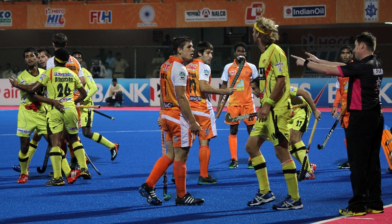 rr-celebrate-after-scoring-a-goal-against-kl