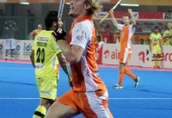 aron-zalewski-of-kl-celebrate-after-scoring-a-goal-against-rr