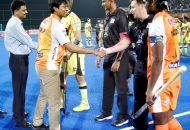 dilip-tirkey-former-indian-hockey-player-shaking-hands-with-players