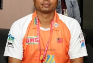 dilip-tirkey-former-indian-hockey-player