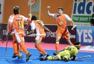 kl-celebrate-after-scoring-a-goal-against-rr
