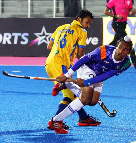 harjeet-singh-of-upw-in-action-against-jpw-at-mohali