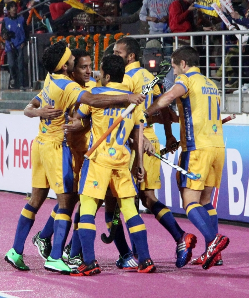jpw-celebrates-after-scoring-a-goal-against-upw-at-mohali_0