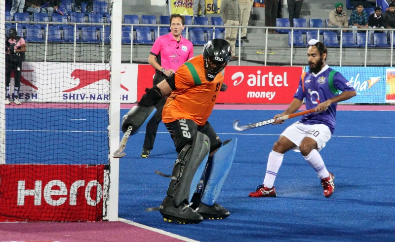jpw-scoring-a-goal-against-upw-at-mohali_0