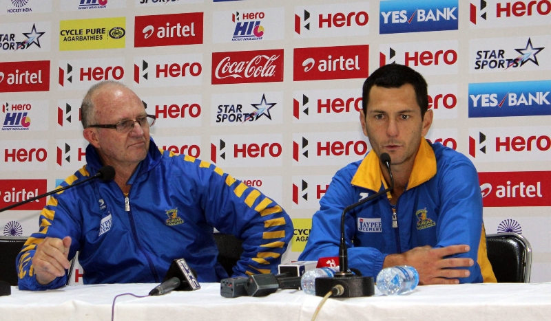 press-conference-at-mohali-1