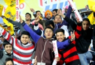 crowd-pics-at-mohali-2