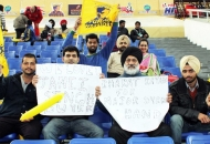 crowd-pics-at-mohali-4