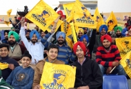 crowd-pics-at-mohali-6