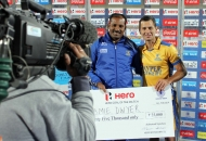 jamie-dwyer-c-of-jpw-received-hero-goal-of-the-match-award