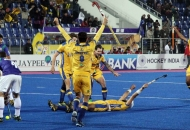 jpw-celebrates-after-scoring-a-goal-against-upw-at-mohali