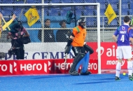 jpw-scoring-a-goal-against-upw-at-mohali
