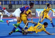 jpw-vs-upw-in-action-at-mohali_0
