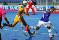 jpw-vs-upw-in-action-at-mohali_2