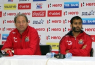 press-conference-at-mohali-2