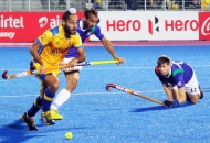 satbir-singh-of-jpw-in-action-against-upw-at-mohali-2