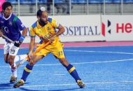 satbir-singh-of-jpw-in-action-against-upw-at-mohali