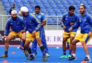warmup-session-at-mohali-4
