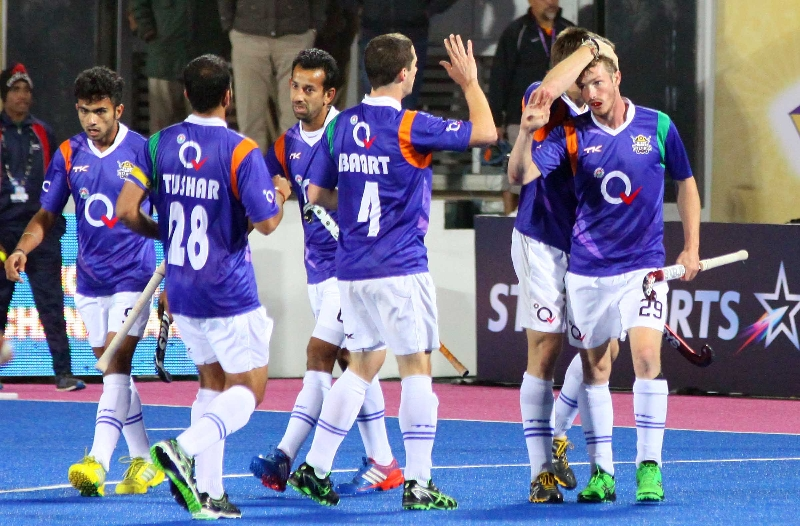 upw-celebrates-after-scoring-a-goal-against-jpw-at-mohali
