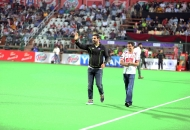 bollywood-actor-john-abraham-in-their-match-dmm-vs-dwr-1