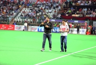 bollywood-actor-john-abraham-in-their-match-dmm-vs-dwr-2