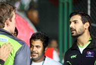 bollywood-actor-john-abraham-in-their-match-dmm-vs-dwr-4