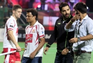 bollywood-actor-john-abraham-in-their-match-dmm-vs-dwr-4_0