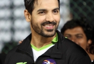 bollywood-actor-john-abraham-in-their-match-dmm-vs-dwr-5
