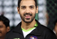 bollywood-actor-john-abraham-in-their-match-dmm-vs-dwr-6