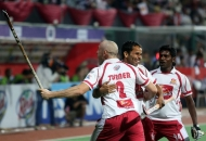 dmm-players-celebrates-after-scoring-a-goal-against-dwr